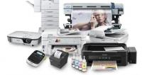 Epson Printer Repair Service Center