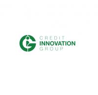 Credit Innovation Group of Austin