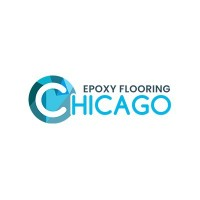 CIL Commercial Epoxy Flooring