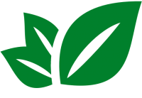 COLORADO WEED SHOP