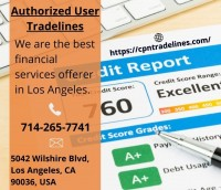 How CPN Number is Benefecial? Call Us Now 714-265-7741