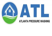 ATL Pressure Wash Co.