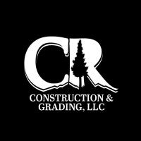 CR Construction & Grading