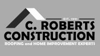 C Roberts Construction