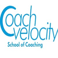 Coach Velocity School of Coaching