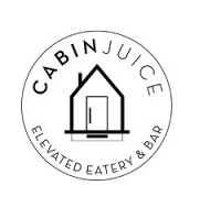 Cabin Juice Elevated Eatery & Bar