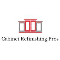 Cabinet Refinishing Pros