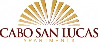 Cabo San Lucas Apartments - Phase 1