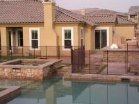 Orange County Pool Fences
