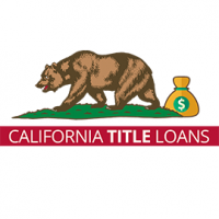 California Title Loans