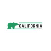 California Infotech