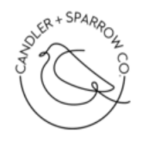 Candler Sparrow