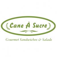 Cane A Sucre