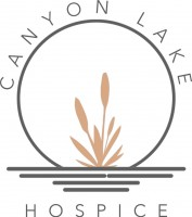 Canyon Lake Hospice Care
