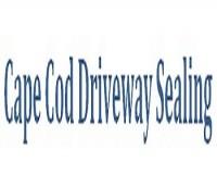 Cape Cod Driveway Sealing