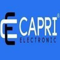 Capri Electronics