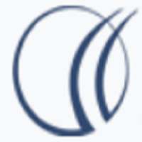 Web & Mobile App Development Company USA, UK