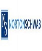 Norton Schwab