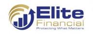 Elite Insurance Services
