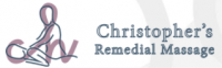 Christopher's Remedial Massage