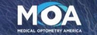 Medical Optometry America