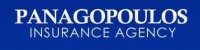 Panagopoulos Agency