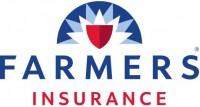 Farmers Insurance - Mark Johnson