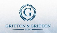 Law Office of Gritton & Gritton, PLLC