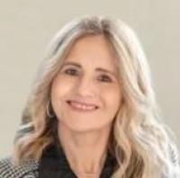 Farmers Insurance - Graciela Sanz