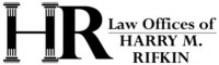 Law Offices of Harry M. Rifkin