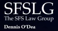 SFS Law Group