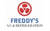 Freddy's AC and Refrigeration LLC.