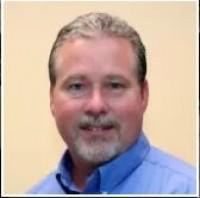 Farmers Insurance - D Allen Morris