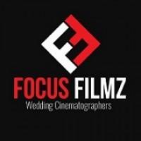 Focus Films Atlanta