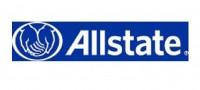 Frank Mesa: Allstate Insurance