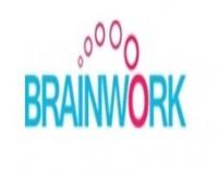 Brainwork Technologies - Digital Marketing Companies in India | Best SEO Company San Diego