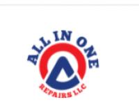 All In One Repair LLC