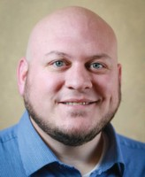 Carl Boje - State Farm Insurance Agent