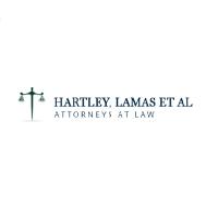 Hartley Lamas Et Al - Attorneys At Law
