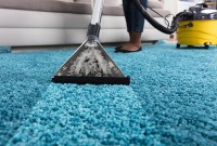 Lilan Carpet Cleaning COlumbus OH