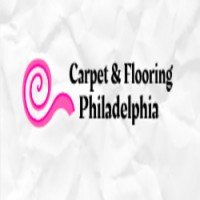 Carpets Flooring Philadelphia