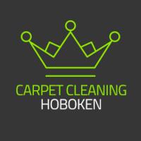 Carpet Cleaning Hoboken