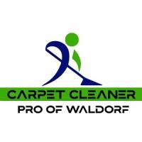 Carpet Cleaner Pro of Waldorf