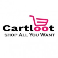Indian Food Online Shopping Store - Cartloot