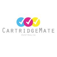 CartridgeMate Pty Ltd