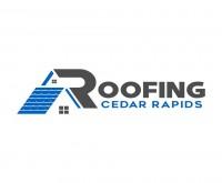 Cedar Rapids Roofing Contractor