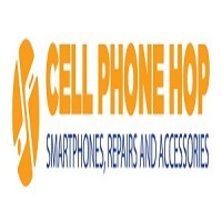 Cell Phone Hop- Cell Phone / Computer Repair Miami