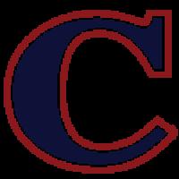 Centex Foundation Repair