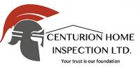 Centurion Home Inspections LTD