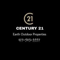 Century 21 Earth Outdoor Properties